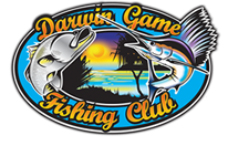 Darwin Game Fishing Club